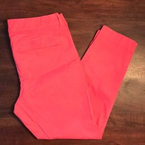 SALE🌸 3/$20 Old Navy Pixie Ankle Pants